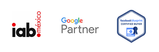 partners adsocial